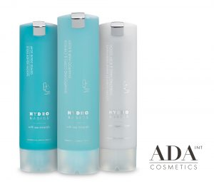 hotelska kozmetika ADA